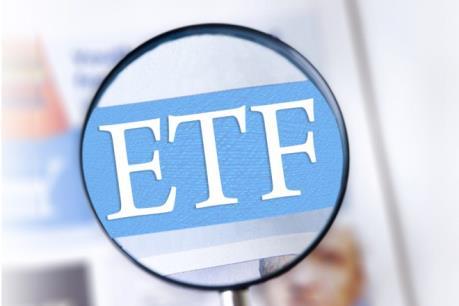 Lợi ích và rủi ro từ các quỹ đầu tư ETF