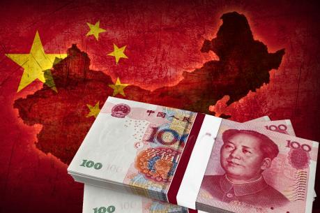 SIC khuyến nghị Bắc Kinh đặt mục tiêu tăng trưởng kinh tế 6,5% năm 2017
