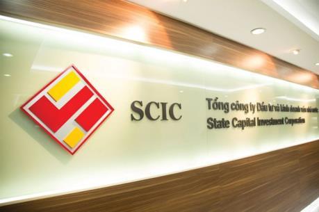 Thủ tướng chỉ đạo về chuyển giao quyền đại diện chủ sở hữu vốn nhà nước về SCIC
