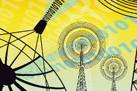 Ngày 30/12/2016 tắt sóng Analog tại 8 địa phương