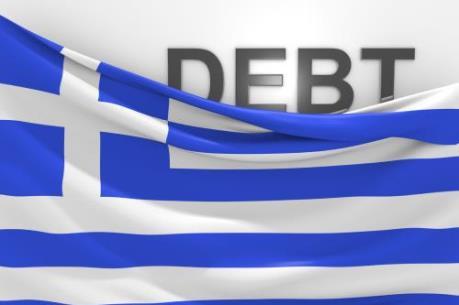 Cuộc khủng hoảng nợ của Hy Lạp ngày càng phức tạp