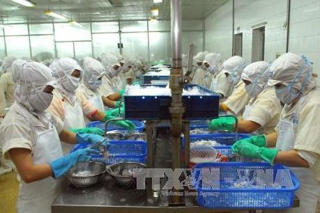 Giải pháp hỗ trợ người lao động Việt Nam ra nước ngoài làm việc