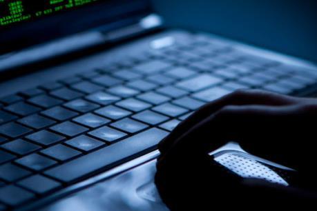 Truyền thông Mỹ: Tin tặc Nga tấn công thư điện tử của Lầu Năm Góc