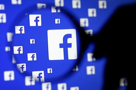 Facebook tuyên chiến với thông tin thất thiệt trên mạng xã hội