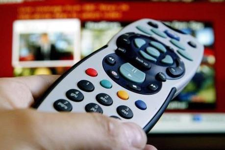 21st Century Fox đệ đơn xin mua kênh truyền hình trả tiền lớn nhất của Anh