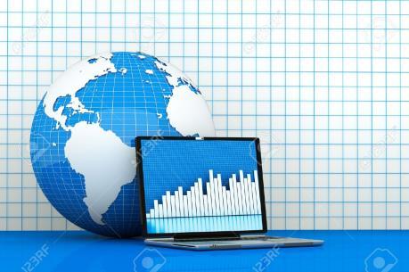 ILO: Tốc độ tăng lương trên thế giới giảm xuống mức thấp nhất trong 4 năm
