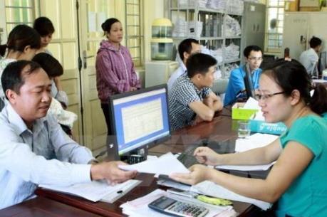 Gỡ khó cho doanh nghiệp FDI trong thực hiện chính sách BHXH