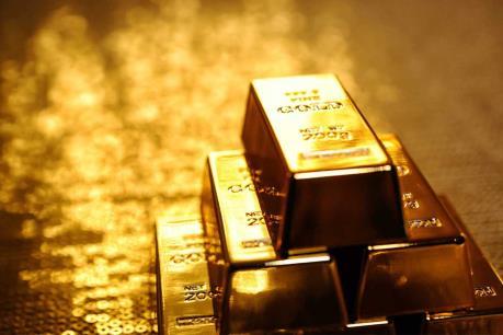 """Động thái mới của Fed """"phủ mây đen"""" lên thị trường vàng tuần qua"""