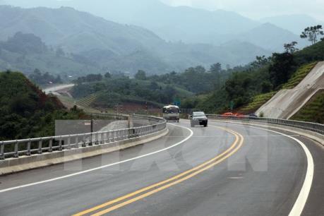 Tuyến cao tốc Nội Bài- Lào Cai vẫn tiềm ẩn nguy cơ mất an toàn giao thông