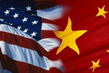 Trung Quốc không muốn có chiến tranh thương mại với Mỹ
