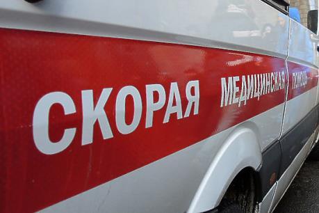 Tin mới nhất về việc 5 người Việt gặp tai nạn giao thông tại Nga