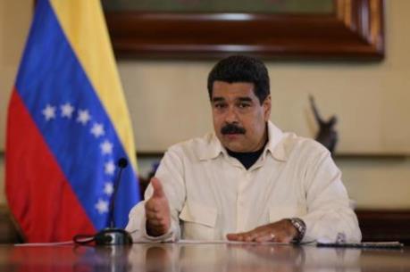 Venezuela kéo dài thời hạn ngừng lưu hành đồng tiền có mệnh giá lớn nhất