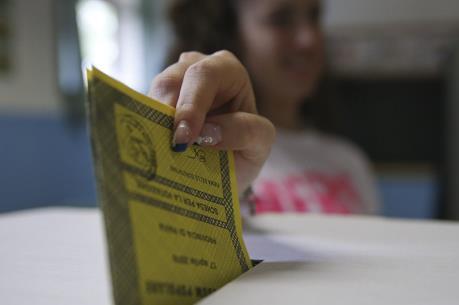 Nghịch lý cuộc trưng cầu ý dân ở Italy (Phần II)