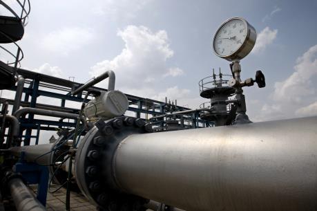 Sản lượng xăng của Mexico thấp kỷ lục trong vòng 23 năm qua