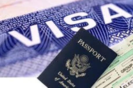 Vietravel hỗ trợ dịch vụ làm visa đi Nhật