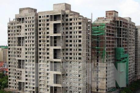 Thu hút đầu tư nhà ở xã hội: Chỉ hấp dẫn khi có vốn và đất sạch