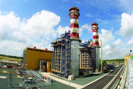PV Power đạt lợi nhuận trước thuế vượt gần 160% kế hoạch
