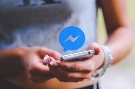 Facebook Messenger cho phép lập nhóm chat video lên tới 50 người