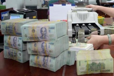 Tp Hồ Chí Minh: Thưởng tết cao nhất lên tới 241 triệu đồng