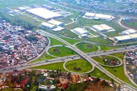 ADB sẽ hỗ trợ xây dựng đường vành đai 3 tại Tp Hồ Chí Minh