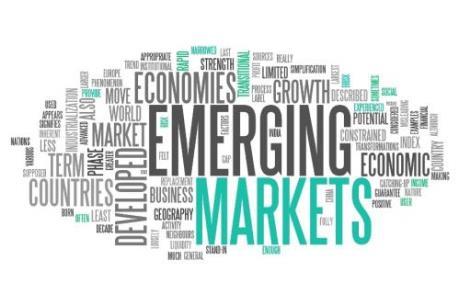 Nhà đầu tư phương Tây cần nhìn nhận theo lăng kính của các nước mới nổi