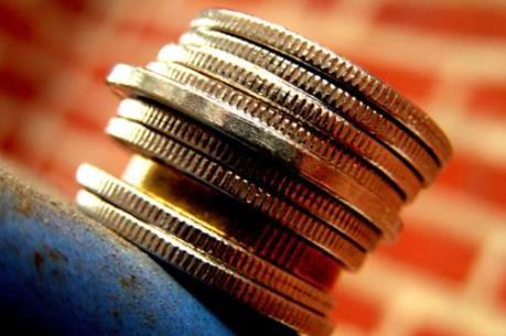 Tình trạng bất bình đẳng thu nhập ở Mỹ đang gia tăng