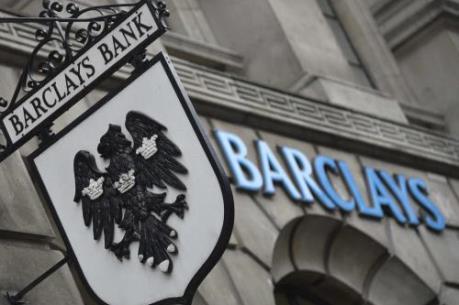 Mỹ kiện ngân hàng Barclays vì bán chứng khoán kém chất lượng