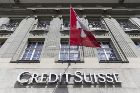 Các ngân hàng Đức, Thụy Sĩ và giới chức Mỹ dàn xếp thành công thỏa thuận tiền phạt