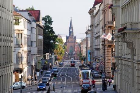 Những thành phố tạo điều kiện hội nhập cho người nước ngoài tốt nhất