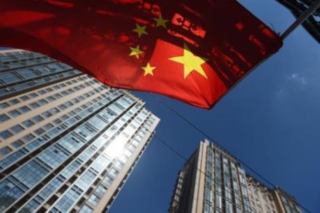 Kế hoạch 5 năm lần thứ 13 của Trung Quốc có một khởi đầu thuận lợi