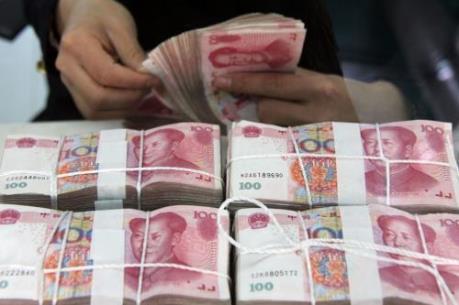 Trung Quốc với chính sách tiền tệ thận trọng