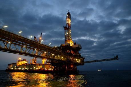 Công ty Kinh doanh Sản phẩm khí đặt mục tiêu gia tăng thị phần tại khu vực miền Bắc