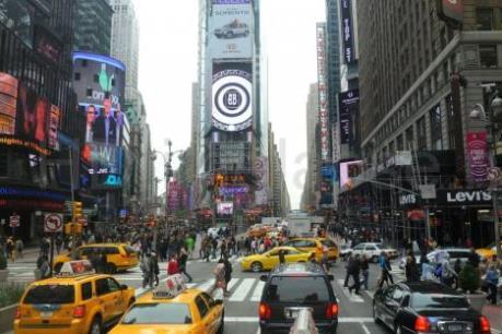 Mỹ: Các nghị sỹ đảng Cộng hòa lên kế hoạch sửa đổi hệ thống thuế quốc gia