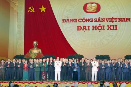 10 sự kiện kinh tế Việt Nam năm 2016