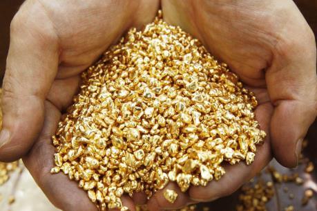 Dự báo giá vàng tuần từ 26/12 - 31/12: Giá vàng chững lại trong dịp nghỉ lễ