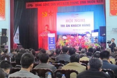 """Điện lực Bắc Ninh """"Tri ân khách hàng"""" hướng đến vùng nông thôn"""