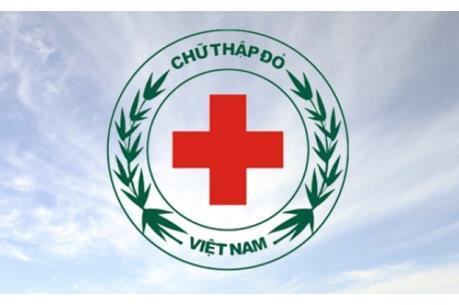 Hội Chữ thập đỏ Việt Nam hỗ trợ người dân Triều Tiên khắc phục hậu quả lũ lụt