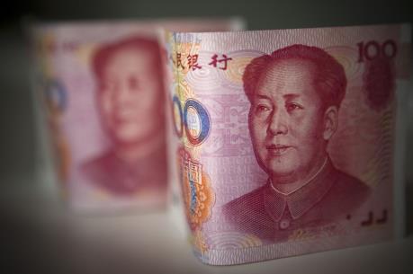 Ngân hàng trung ương Trung Quốc phủ nhận tin tỷ giá giảm xuống 7,0000 NDT/USD