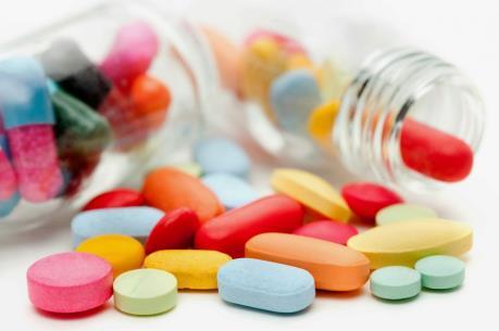 Thẩm định quảng cáo thuốc, mỹ phẩm mức phí 1,8 triệu đồng/hồ sơ
