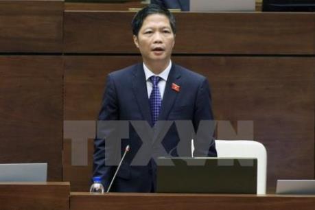 Bộ trưởng Bộ Công Thương: Hành động quyết liệt tránh thất thoát nguồn đầu tư của nhà nước