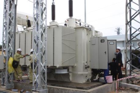 Thủ tướng phê duyệt đề án tái cơ cấu ngành điện giai đoạn 2016-2020