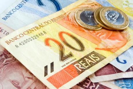 Năm hoàng kim của thị trường tiền tệ và chứng khoán Brazil