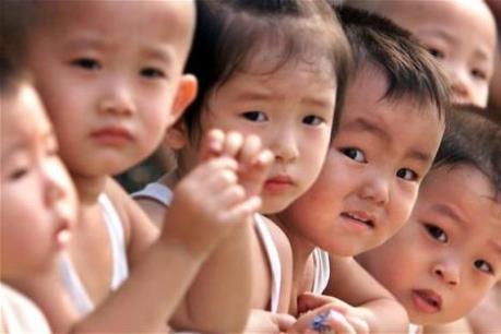 Trung Quốc đạt thành tựu lớn trong công cuộc xóa đói giảm nghèo