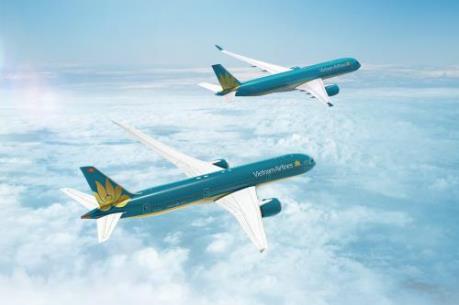 Vietnam Airlines đạt lợi nhuận kỷ lục, chính thức lên sàn UPCoM từ 3/1