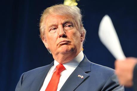 Tổng thống đắc cử Donald Trump bác bỏ khả năng Triều Tiên phát triển tên lửa bắn tới Mỹ