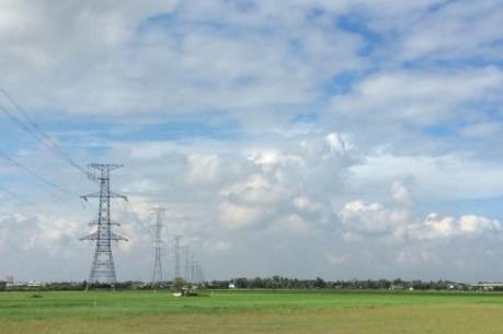 Các dự án điện cho miền Nam – Bài 2: Giải quyết sớm các tồn tại