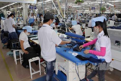 Chuyên gia kinh tế Australia đánh giá ra sao về nền kinh tế Việt Nam 2016?