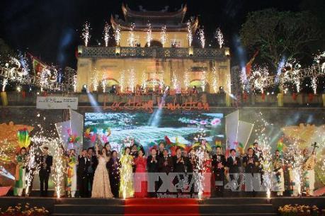 Lễ hội Xuân Quê hương 2017 sẽ diễn ra ngày 23 tháng Chạp tại TP.HCM