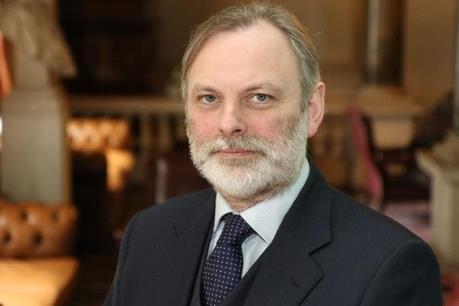 Vương quốc Anh bổ nhiệm Đại sứ mới tại EU