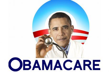 Đảng Cộng hòa Mỹ coi hủy bỏ Obamacare là ưu tiên hàng đầu